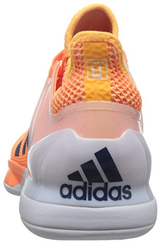 adidas adizero Ubersonic 2 Tennisschuh Herren Mehrfarbig