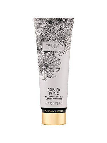 Victoria's Secret Fragrance Lotion Crushed Petals