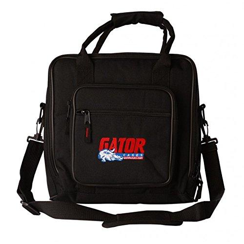 Gator 25 x 19 x 8 Inches Mixer/Gear Bag (G-MIX-B 2519) by Gator