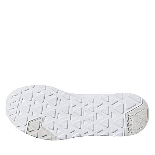 3 Questar De Chaussures 37 Adidas ftwbla X aeroaz 1 griuno Bleu Byd Fitness 000 Femme Eu AIq46xtwd4