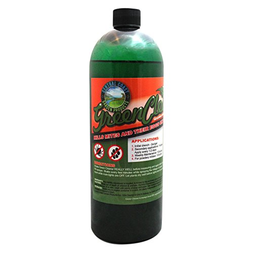 Green Cleaner 749806 Home Pest Control Sprayer by Green Cleaner