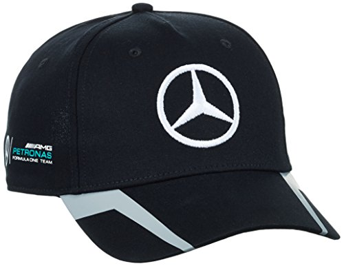 Compare price monster energy hat for men on for Mercedes benz hat