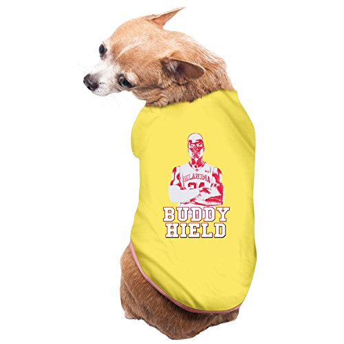 jade-decorative-24-basketball-player-buddy-hield-dog-t-shirt-yellow-size-l