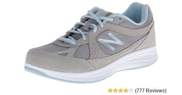 3d23d9fe5999 New Balance Women s WW877-SB Walking Shoe