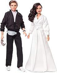 Barbie Wonder Woman 1984 Dolls