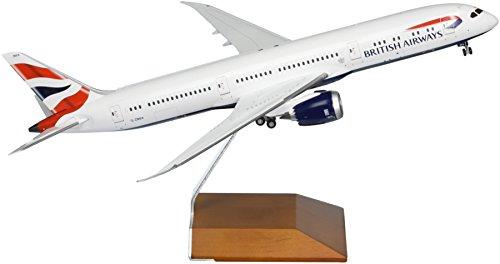 gemini200-british-airways-airplane-model-1200-scale