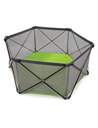 Summer Infant Pop N' Play Portable Playard BOBEBE Online Baby Store From New York to Miami and Los Angeles