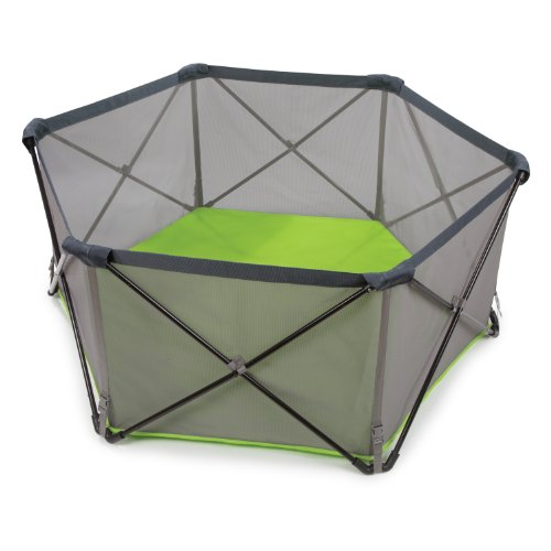 Summer Infant Pop Up N' Play Portable Playard