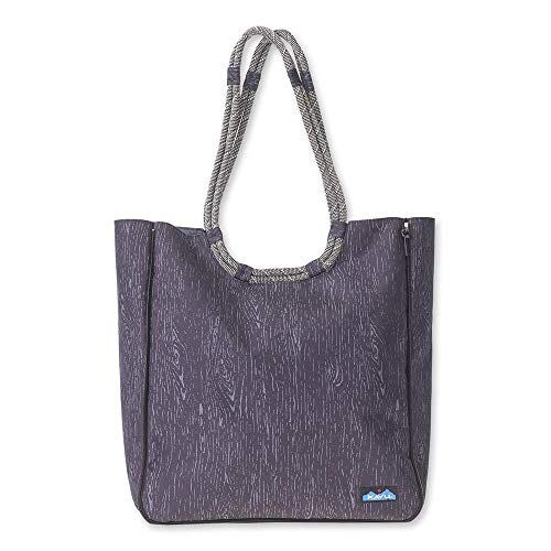KAVU Market Bag Large Tote Bag