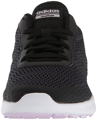 Women's Black Running Shoe Race aero Pink Element 9 Performance Us 5 carbon Adidas M 5nRYn