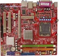 MSI MOTHERBOARD MS 7267 DRIVER DOWNLOAD FREE