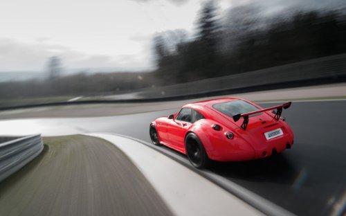 wiesmann-gt-mf4-cs-2013-car-art-poster-print-on-10-mil-archival-satin-paper-red-rear-side-motion-vie