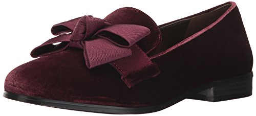 Pictures of Bandolino Women's Lomb Loafer Flat 25028365 1