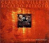 Inverse Universe by Claudia Villela (2004-09-17)