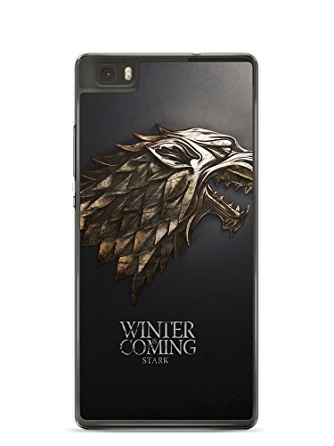 coque huawei p10 lite game of thrones