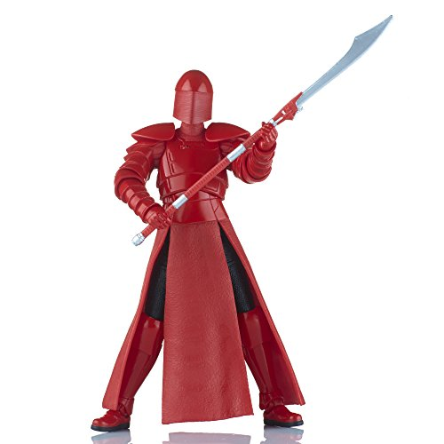 Star-Wars-The-Black-Series-Episode-8-Elite-Praetorian-Guard-6-inch