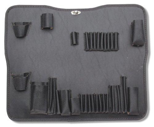 Top Tool Case Pallet, Spc79 Series 17 Inchx14 Inch