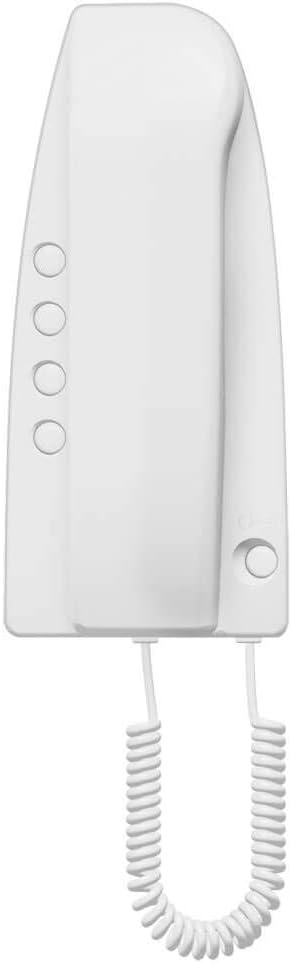 Mehrdrahttechnik Haustelefon TYP 600