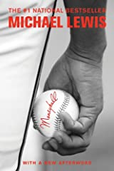 Moneyball: The Art of Winning an Unfair Game Kindle Edition