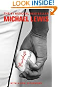 #5: Moneyball: The Art of Winning an Unfair Game