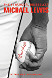 Moneyball: The Art of Winning an Unfair Game (English Edition)