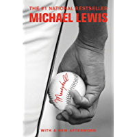 Moneyball: The Art of Winning an Unfair Game (English Edition)