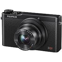 FUJIFILM Premium compact digital camera XQ1 F FX-XQ1