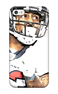 Hot Cute High Quality Iphone 5/5s Arian Foster Case 1113103K51941700