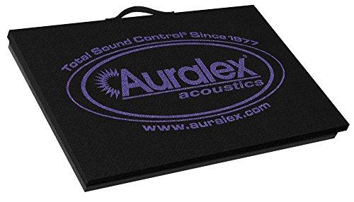 Auralex GRAMMA Guitar Amplifier Acoustic Isolation Platform