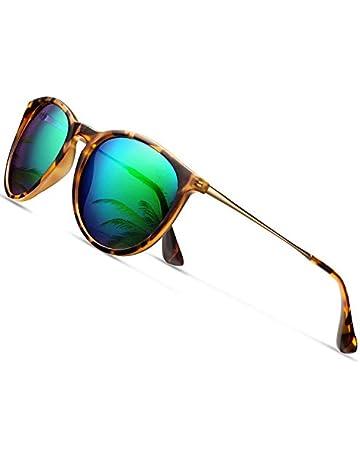 7201d82491 Mens Sunglasses and Eyewear | Amazon.com