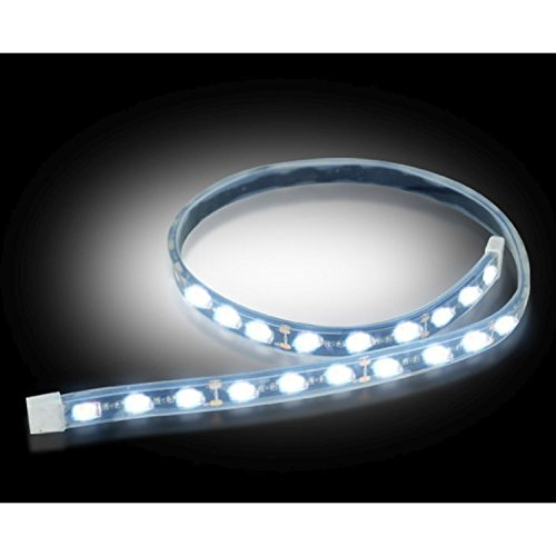 Recon Led Light Strip in US - 2