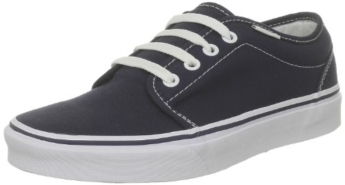 9962837d18 Galleon - Vans Adult 106 Vulcanized Core Classics