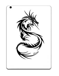 Imogen E. Seager's Shop Lovers Gifts Protection Case For Ipad Air / Case Cover For Ipad(dragon Symbol) 6ZLH63620OQE6Q2C