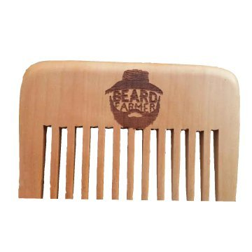 top 10 best beard grooming kit reviews consider your choice. Black Bedroom Furniture Sets. Home Design Ideas