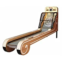 Skee-Ball Machines Product