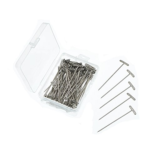 Top Hair Pins