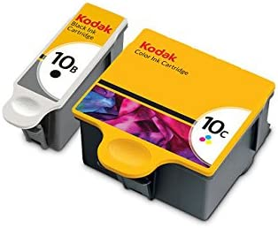 1 x Kodak Series 30 Colour Original OEM Inkjet Cartridge