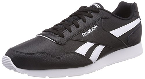 de Hombre Zapatillas Running Black Royal Trail Reebok Negro Glide 000 para Black White pqAnHt