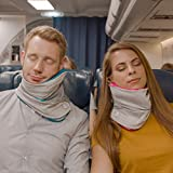trtl Pillow Plus, Travel Pillow - Fully