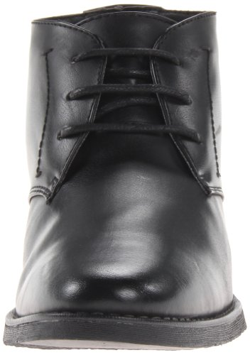 Madden Men's Lodown Boot
