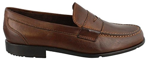 rockport-mens-classic-lite-penny-loaferdark-brown85-m-d