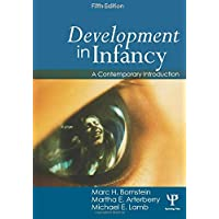 Development in Infancy: A Contemporary Introduction