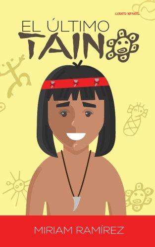 El ltimo tano (Spanish Edition)