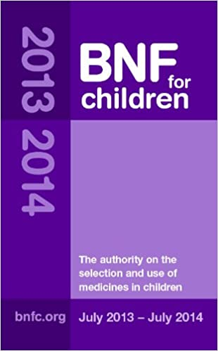 bnf book 2013 free