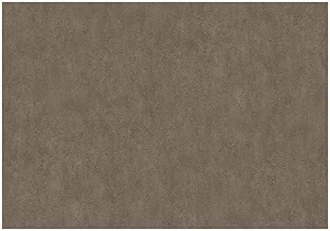 サンゲツ Sフロア 長尺シート ストロング リノリウム PM-4380 【長さ1m x 注文数】 巾183cm 厚み2.0mm