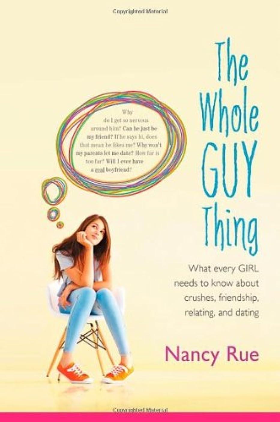 ピジン異常なファンシーWhen God Writes Your Love Story (Expanded Edition): The Ultimate Guide to Guy/Girl Relationships