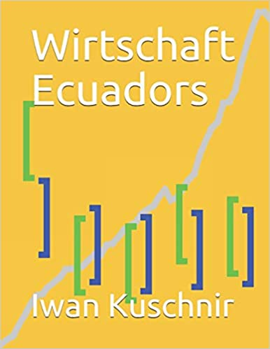 Wirtschaft Ecuadors