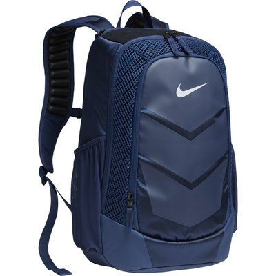 70d7d0390717 Nike Max Air Vapor Speed Training Backpack Navy Blue BA5247 429 - Buy  Online in KSA. Sporting Goods products in Saudi Arabia. See Prices