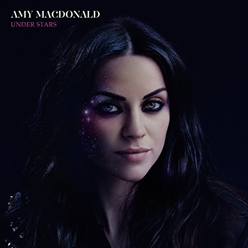 Amy Macdonald-Under Stars-CD-FLAC-2017-NBFLAC Download