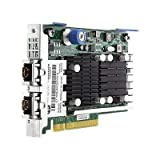 Hp Flexfabric 10Gb 2P 533Flr-T Adptr